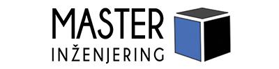 Master inženjering