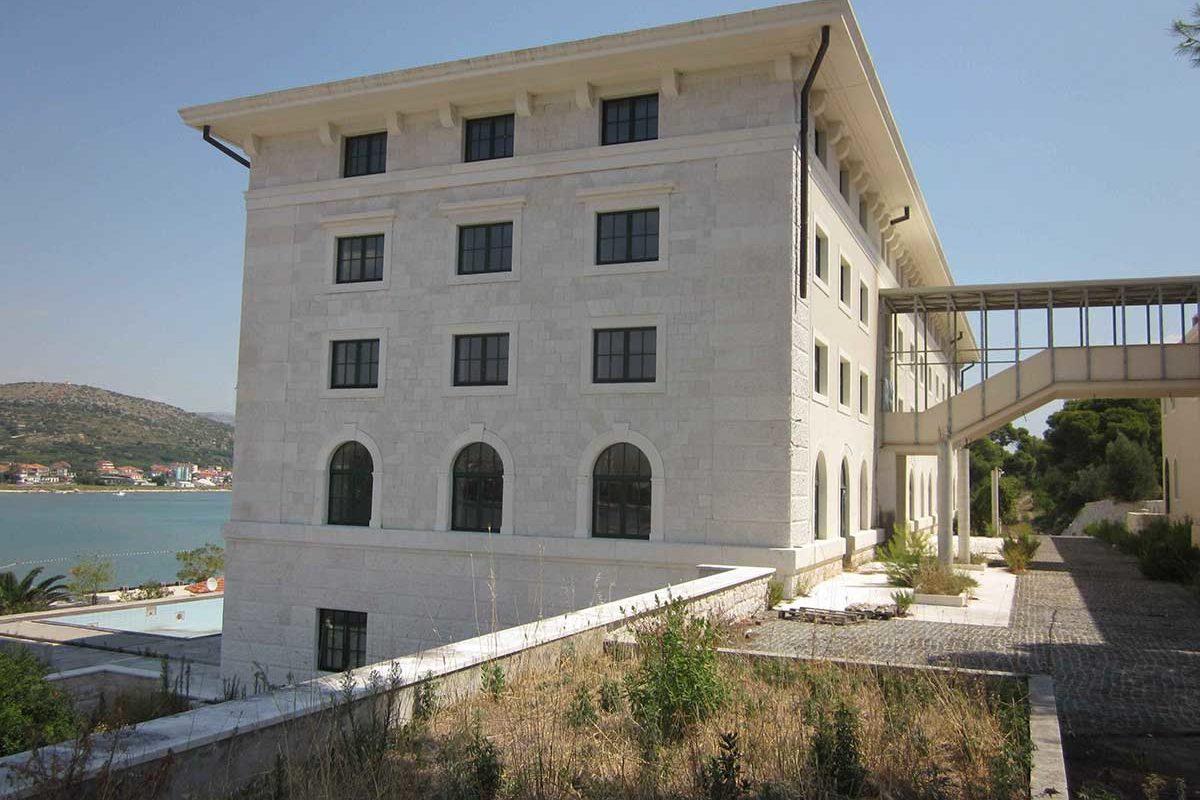 Hotel Čiovo