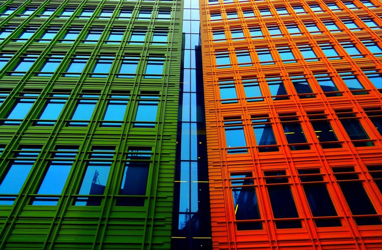 Direktiva za energetski učinkovitije zgrade
