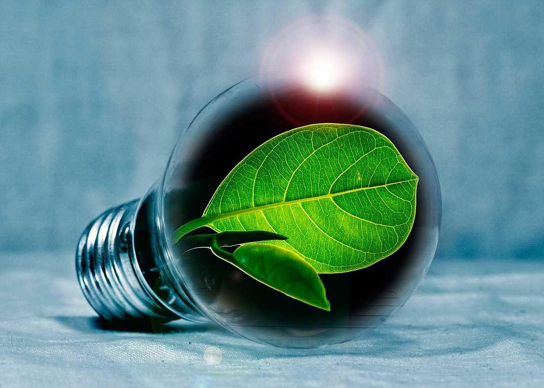 Što trebate znati o energetskom certifikatu