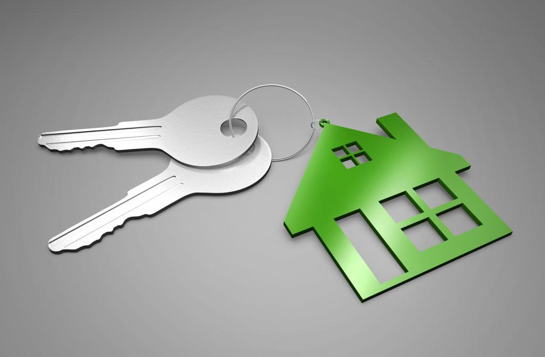 Subvencioniranje rata stambenih kredita