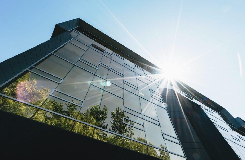 Što je sve potrebno za izgradnju zgrada s niskom razinom emisije ugljičnog dioksida?